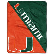 University Of Miami It Help Desk University Of Miami Home Decor Miami Hurricanes Furniture Miami