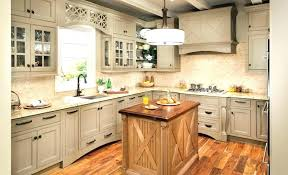 kitchen cabinets los angeles ca affordable custom kitchen cabinets s s custom kitchen cabinet doors