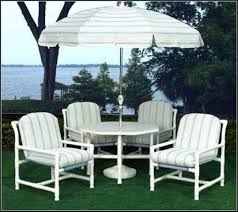 Craigslist Outdoor Patio Furniture by Furniture Craigslist Beds Craigslist Arlington Furniture
