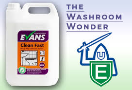 Wood Stains Blog Cleanfast Ie by Hls Supplies Ltd Quality Chemicals U0026 Cleaning Products
