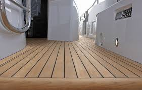 boat vinyl floor material singapore boat floor product light