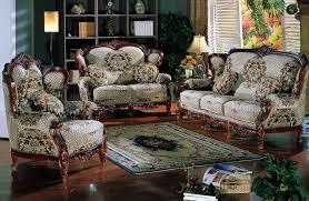 Designer Furniture Stores by Living Room Leather Furniture Vintage Sofa Furniture Stores In