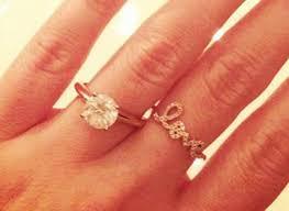conrad wedding ring best 25 conrad engagement ring ideas on