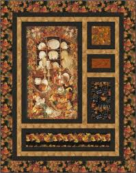 94 best panel quilts images on panel quilts quilting
