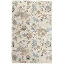 Pier 1 Area Rugs Sala Floral 8x10 Rug Pier 1 Imports