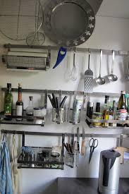rösle offene küche die neue küche my new kitchen my cms