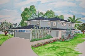 home dream home builders government commercial u0026 residential