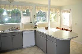 Rustoleum Kitchen Cabinet Rustoleum Kitchen Cabinet Paint Kit White Divas Rust Oleum Cabinet