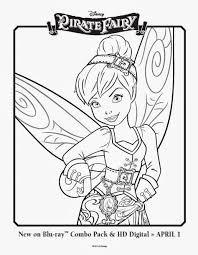 hd wallpapers disney pixie hollow coloring pages design3dpatterndhd gq