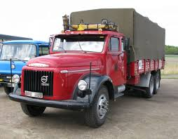 2006 volvo semi truck 1954 volvo l399 trucks pinterest volvo volvo trucks and
