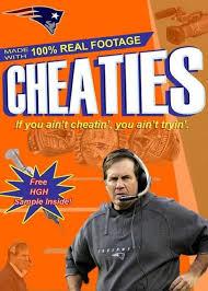 Memes De Los Broncos - m磧s de 25 ideas incre祗bles sobre memes divertidos de los steelers