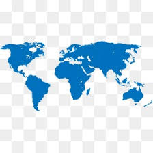 vector map of the world world map png images vectors and psd files free on