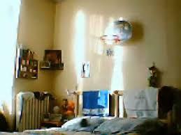 petit panier de basket pour chambre mini panier de basket 40 tirs 18 à la suite en accelerée