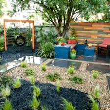 garden design garden design with diy crashers yard crashers