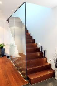 gerade treppe gerade treppen schmidmayer treppenbau