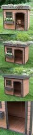 Petmate Indigo Dog House Xl 526 Best Dog Houses 108884 Images On Pinterest