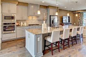 pulte homes design center westfield new luxury homes for sale at westmoore in ashburn va within the