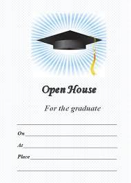 free graduation invitations free graduation invite