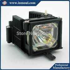 online buy wholesale philips projector lamp from china philips