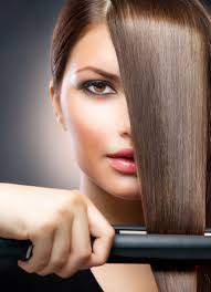 Hair Extensions Tampa by Hair Styling Retro Salon Studios Beauty Lounge Tampa