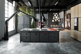 designer kitchen handles amazing industrial style kitchen 27 industrial style kitchen