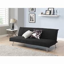 hagalund sofa bed covers archives sofa furnitures sofa furnitures