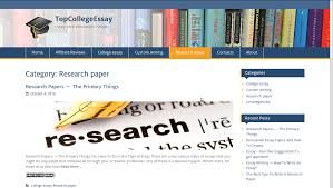 research paper 24 7 buy research paper urgently my paper done