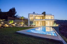 Hauskauf In Immobilien In Spanien Kaufen Immobilien In Spanien Am Meer