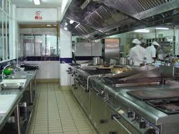 ecole de cuisine ile de centre home