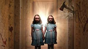 halloween horror nights jack how do you make u0027the shining u0027 maze scary universal u0027s horror