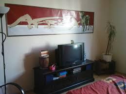 Mein Schlafzimmer Bilder Mein Traum Schlafzimmer Mxpweb Com