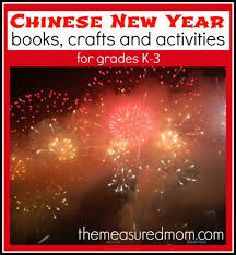 new year book for kids new year activities for kids in grades k 3 the measured