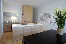 carve interiors bronte custom modern kitchen u0026 custom joinery