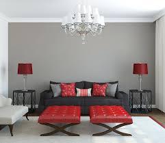 quelle peinture choisir pour une chambre quel peinture choisir peinture taupe dans un salon quelle peinture