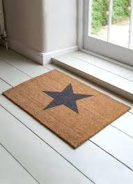 front doors zoom funny door mats outdoor funny doormats uk home