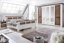 schlafzimmer nussbaum weiß nauhuri com schlafzimmer weiß grau