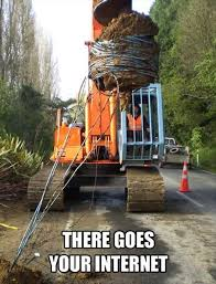 Heavy Equipment Memes - funny pictures of the day 82 pics funny pictures random and humour