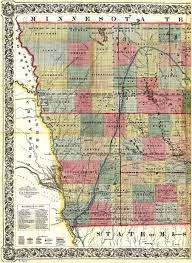 Iowa Map With Cities The Usgenweb Archives Digital Map Library Iowa Maps Index