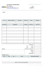 Charitable Contribution Receipt Template Best 25 Receipt Template Ideas On Pinterest Invoice Template