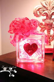 267 best glass block ideas u0026 diy images on pinterest glass block