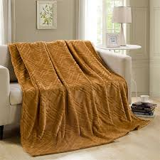 sofa bed sheets queen online get cheap velvet bed sheets aliexpress com alibaba group