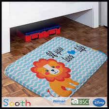 Kids Bathroom Rug by Custom Shower Mats Custom Shower Mats Suppliers And Manufacturers