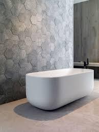 bathroom floor tiles honeycomb home decorations