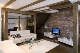 amenagement garage en chambre aménagement garage en chambre luxe awesome transformation garage en
