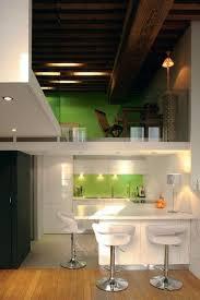 ouvrir cuisine cuisine ouverte sur la salle à manger 50 idées gagnantes côté