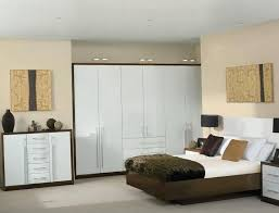 bedroom furniture sets white palermo modern bedroom set white
