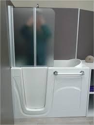 vasca e doccia combinate prezzi vasche da bagno combinate prezzi gallery of bagni con vasca e