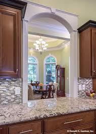 Kitchen Pass Through Ideas Breathtaking Kitchen To Dining Room Pass Through Ideas Best