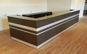 Reception Desk Furniture Reception Desks David Office Furniture Manufacturing