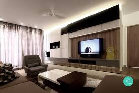 House Design Pictures Malaysia 7 Home Renovation U0026 Interior Design Tips